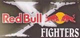 Третий этап соревнований фристайл-мотокроссу Red Bull X-Fighters